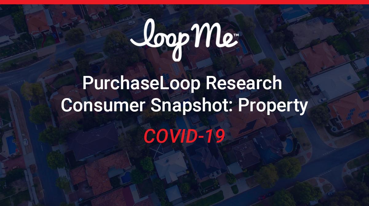covid19-linkedin-property (2)