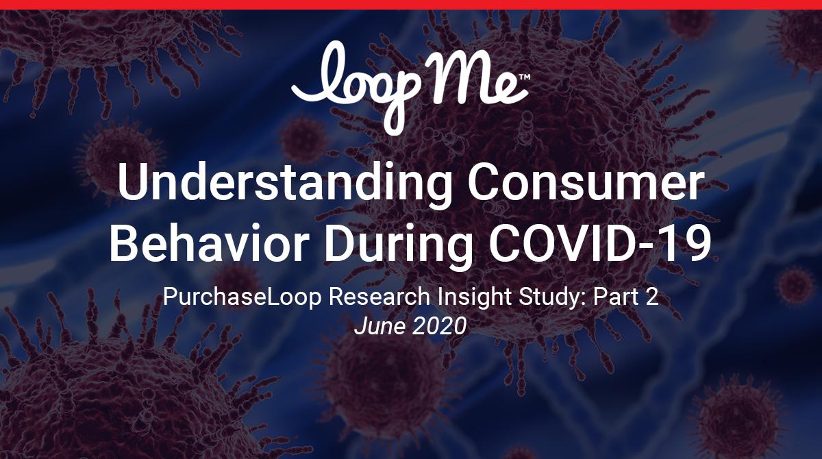 covid19-report-blog-image