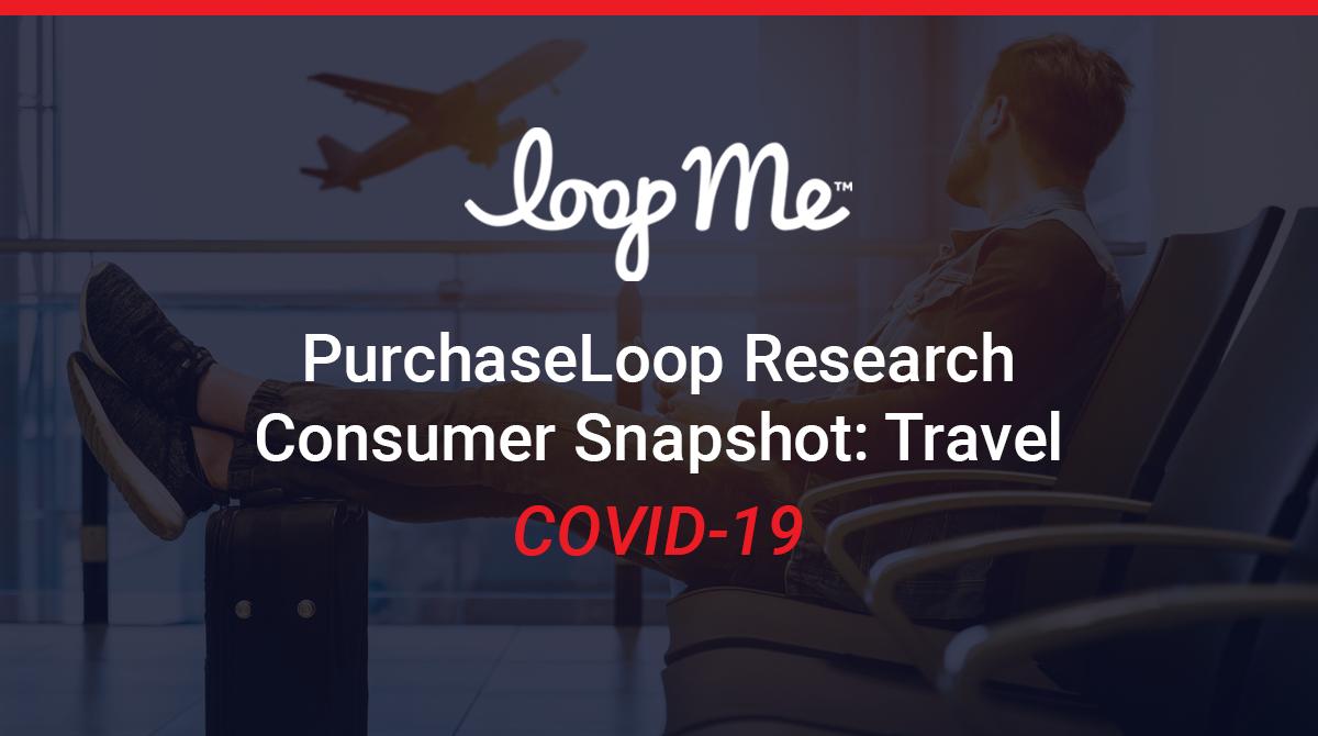 covid19-snapshot-li-travel